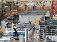 Topul celor mai mari companii de construcţii