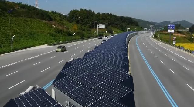 Proiect european de 2,3 mil. lei pentru amenajarea unei piste de biciclişti la Deva