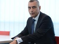 Sika România aşteaptă o creştere de două cifre a afacerilor în 2015