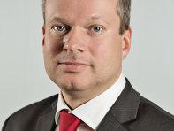 """Gijs Klomp, Head of CEE Investment Properties în cadrul CBRE: """"Piaţa imobiliară locală are acum nevoie de cumpărători care să investească pe termen lung, nu de cei care vând repede."""""""