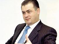 Ionuţ Dumitrescu dezvoltă un proiect de retail de 15.000 mp în Bistriţa