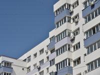 Grupul Rothschild pariază din nou pe piaţa imobiliară din România cu 50 de vile în Pipera