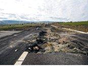 Cioloş: Studiul de fezabilitate pentru autostrada Piteşti-Sibiu ar trebui terminat anul acesta
