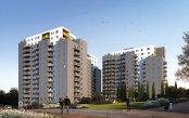 Ghid de orientare în imobiliare: Toate apartamentele pe care le puteţi cumpăra, într-un singur loc. INFOGRAFIC cu mii de case care îşi caută clienţi