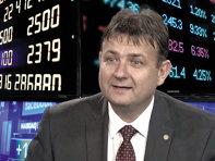 VIDEO ZF LIVE. Adrian Vascu, senior partner al Veridio: Tranzacţiile imobiliare au crescut cu 25% anul trecut pe piaţa din Cluj. Doar un sfert sunt cu finanţare bancară