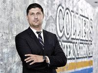 Colliers: Situaţia din Turcia şi Ucraina poate tripla stocul de spaţii logistice din România. Constanţa va fi următorul hub logistic în următorii cinci ani. Urmează nordul Moldovei, Suceava