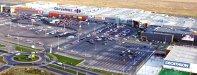 Cum se mişcă banii în real-estate: Compania care a vândut cel mai mare parc de retail din Sibiu pentru 100 mil. euro pariază acum o parte din bani la Iaşi