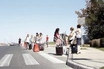 Anunţul făcut în această dimineaţă: 90.000 de corporatişti din Bucureşti îşi fac bagajele