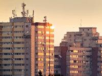 Index imobiliar ZF: Apartamentele din Capitală s-au scumpit cu 2,8%, ignorând legea dării în plată şi creşterea avansului cerut de bănci