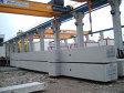 Afacerile producătorului de prefabricate ASA CONS din Turda au crescut cu 32%, la 17,5 milioane de euro