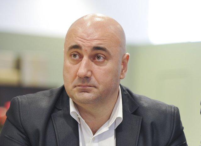 Antreprenori locali. Timişorenii de la Casa Rusu speră să ajungă la afaceri de 55 mil. euro în acest an, în creştere cu 20%
