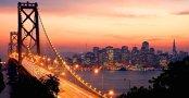 Aproape 56.000 de poduri din SUA, cu probleme structurale