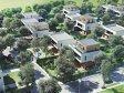 Investitorii greci de la Alesonor spun că au 12 mil. euro pentru construcţia de locuinţe de lux în Otopeni