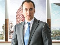 Forte Partners închiriază complet The Bridge. Geo Mărgescu la un pas de a semna un contract de 18.000 mp de birouri
