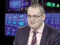 VIDEO ZF Live. Constantin Căpraru, managing partner la 24Real: Avem câte o cerere pe zi pentru spaţii de restaurante. Unii proprietari caută să plece din centrul vechi