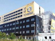 Constructorul ungar Kesz: Lipsa forţei de muncă duce la scăderea investiţiilor străine
