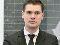 """Armata de project-manageri a Vitalis Consulting lucrează la peste 30 de proiecte în real-estate: """"Am avut creşteri pe toate segmentele. Motoarele pentru noi sunt piaţa de birouri, retailul şi hotelăria"""""""