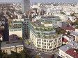 Un start-up din IT, o companie petrolieră şi o casă de avocatură au închiriat peste jumătate din birourile Landmark din Bucureşti, clădire deţinută de Piraeus Bank