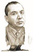 Omer Susli, Praktiker: Există premise ale revenirii pe profit în acest an