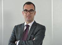 Marius Scuta, JLL: Tot mai multe companii străine deschid birouri noi în Bucureşti. Până la finalul anului nu vor mai exista spaţii libere în zona Barbu Văcărescu