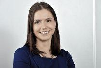 Maria Florea, Head of Office Agency JLL Romania: În 2005, căutam spaţii de call-centere, închiriam la 5-6 euro/mp. Acum vedem nume ca Oracle şi Amazon, care vin şi fac servicii cu valoarea adăugată mare