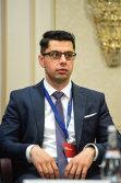 Gabriel Voicu, Director Divizie New Homes, Coldwell Banker Romania: Creşterea reală de preţ la apartamente cred că este de circa 5%