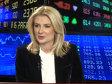 Andreea Comşa, Premier Estate Management: Nu sunt premise să se întâmple ce s-a întâmplat în 2008 pe piaţa rezidenţială, băncile sunt mai precaute