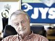 Miliardarii lumii, ce afaceri au în România. Astăzi, Lars Larsen, proprietarul JYSK