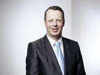 """Friedrich Wacherning, S Immo, dezvoltatorul unui proiect de birouri de 66 mil. euro în Piaţa Victoriei. """"Aşteptăm contractele pentru chirii mari, nu am semnat nimic până acum"""""""