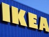 BREAKING NEWS! După numai câţiva ani, va PLECA! Anunţul ŞOC venit de la IKEA în această dimineaţă