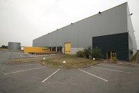 WDP Development Ro investeşte 5 milioane de euro în construcţia unui centru de producţie şi depozitare în parcul industrial II din Oradea