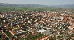 Bucureştiul pierdere TEREN! Oraşul din România care se dezvoltă mai rapid decât Clujul şi Bucureştiul. Viteza este uimitoare