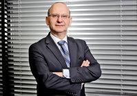 Grupul polonez Orlen Asfalt: Ţări ca Germania, Polonia sau Cehia au ajuns la maximul de consum. România creşte
