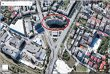 TOP TRANZACŢII: One United Properties - teren în cartierul Aviaţiei din Bucureşti
