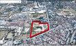 GTC cumpără un teren de 15.000 mp în Expoziţiei din Capitală într-o tranzacţie de peste 10 mil. euro pentru a face birouri