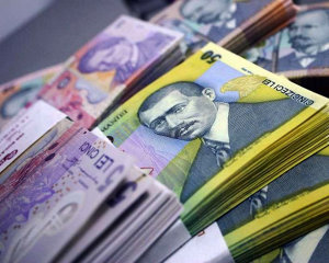 Recuperatorul de creanţe Kredyt Inkaso s-a aşezat la masa principalilor creditori ai Ambient
