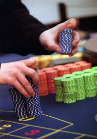 Cipru, acord pentru construcţia celui mai mare cazinou din Europa