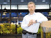 Retailerul de bricolaj Hornbach vrea să mai deschidă magazine la Cluj-Napoca, Iaşi şi Constanţa