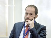 Attila Peli, JLL: PUZ-ul aprobat poate creşte preţul terenului cu până la 20%