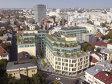JLL: România a atras 9% din volumul tranzacţiilor imobiliare din Europa Centrală şi de Est în S1 2017