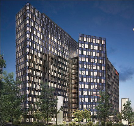 """Austriecii de la CA Immo au câştigat un contract cu greutate pe piaţa de birouri. Bitdefender va ocupa un sfert din Orhideea Towers: """"Am analizat mai multe proiecte din zonele Barbu Văcărescu, centru-vest, Unirii şi Timpuri Noi"""""""