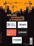 Radar pentru investiţiile statului: prefabricatele mari, folosite la infrastructura rutieră, sub 30% din piaţă
