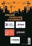 Topul firmelor de consultanţă imobiliară: unde s-au văzut cel mai bine creşterile din piaţa de real estate