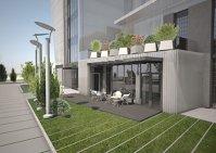 Grupul polonez Orbis va deschide un nou hotel ibis Syles in nordul Capitalei