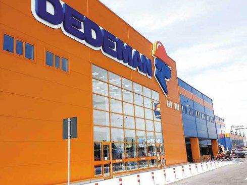 Constructorul arădean care a ridicat peste 30 de magazine Dedeman caută 600 de oameni pentru şantierele din ţară şi străinătate
