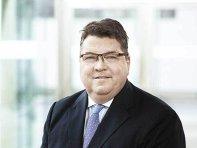 Frank Nickel, CEO al CA Immo: Ne-am gândit să vindem unele din proprietăţile pe care le avem