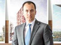 Geo Mărgescu, Forte Partners: Clădirile de birouri din Bucureşti se vând prea ieftin. Trebuie să ne raportăm la Cehia şi Polonia