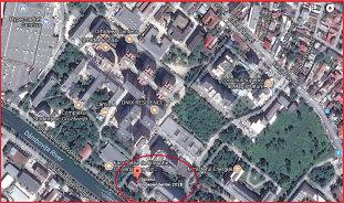 SURPRINZĂTOR: Regele blocurilor din Bucureşti a pus mâna pe o MINĂ DE AUR: Un teren de aproape ...