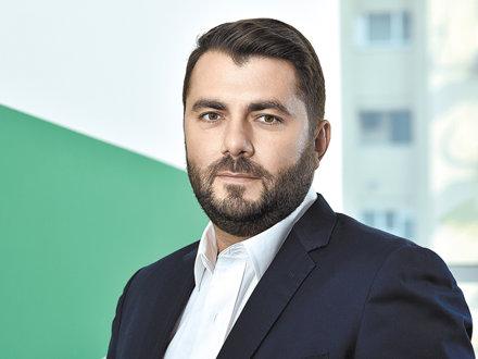 Răzvan Iorgu, CBRE: Bucureştiul nu înseamnă numai zona de nord, iar Timpuri Noi şi Orhideea dovedesc asta