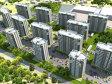 Complexul imobiliar Adora Forest din Timişoara întră în faza a doua de dezvoltare